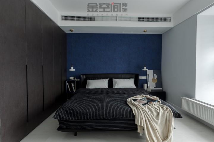 龙湖紫宸设计图